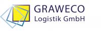GRAWECO Logistik GmbH